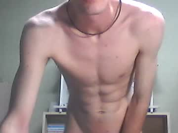 [21-09-19] atom114 record webcam show from Chaturbate