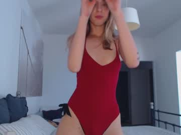[23-06-20] bestzoeyever record public webcam video from Chaturbate