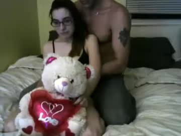 05-01-19 | avabearluvsdaddy record blowjob video from Chaturbate