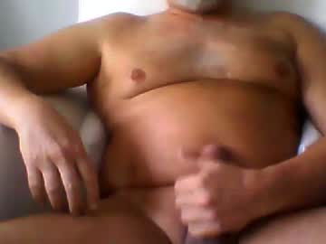 [23-09-19] jackinaboxx record blowjob video from Chaturbate.com