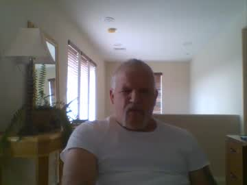 [22-02-20] likechubbydaddy cam show from Chaturbate.com