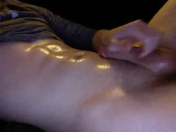 [31-03-20] pstain10 record video with toys from Chaturbate