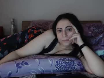 [06-06-20] taniyushka blowjob video from Chaturbate.com
