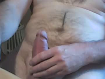 [18-07-21] gh1969 blowjob video from Chaturbate