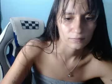 [26-09-21] juno_m00n record show with cum from Chaturbate.com