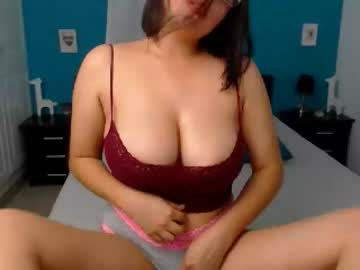 [18-09-19] miafranco record private webcam from Chaturbate.com