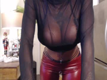 [19-12-19] persianangel private show video from Chaturbate.com