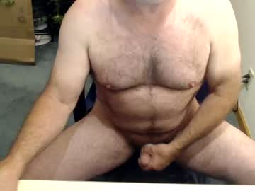 [09-04-21] rockhard63 public show video from Chaturbate