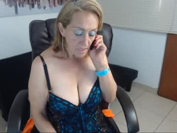 [02-09-20] victoria_be cam video from Chaturbate.com