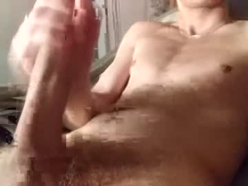 [02-05-19] bbbart3k record private from Chaturbate