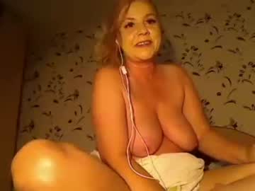 [16-06-19] amandasquirtxxx show with toys from Chaturbate.com