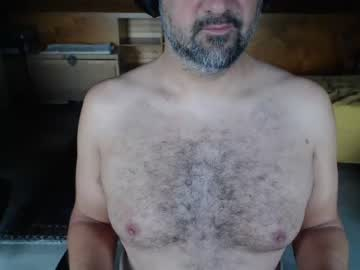 [18-06-20] hornyknights record webcam show