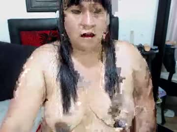 [01-03-21] lauramilfhot record private show from Chaturbate.com