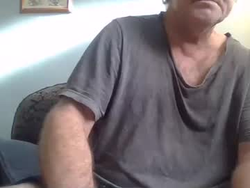 [08-04-21] weelover private sex video from Chaturbate