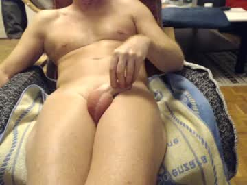 07-12-18   badeapart record premium show from Chaturbate.com