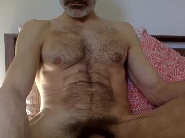 [08-11-20] hry4youchat chaturbate private sex show
