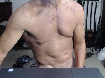[05-07-20] irishmicklll chaturbate webcam video