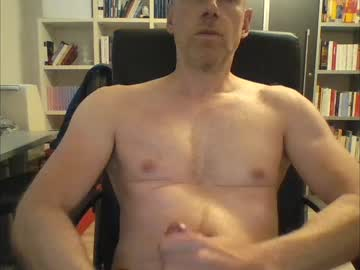 [10-09-19] shyguy112233 public show from Chaturbate.com
