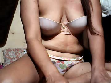 [03-06-20] yummywoman cam video from Chaturbate