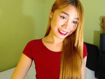 [22-09-21] asian_abby69 record video from Chaturbate