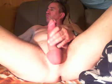 [28-02-20] le_on cam video from Chaturbate