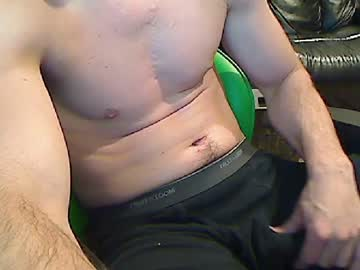 [16-06-20] bigbdv record blowjob video from Chaturbate