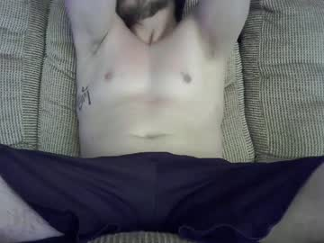 [06-06-20] imtryinghard private from Chaturbate.com