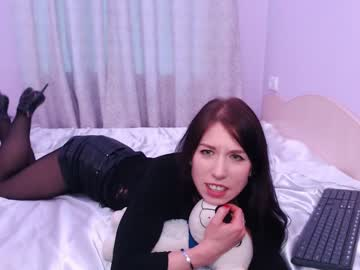 [16-04-19] alexisskendall record video with toys from Chaturbate.com
