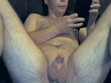 [26-09-20] ogier82 public show video from Chaturbate.com