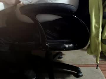 [22-04-21] bart611811 record private XXX show from Chaturbate