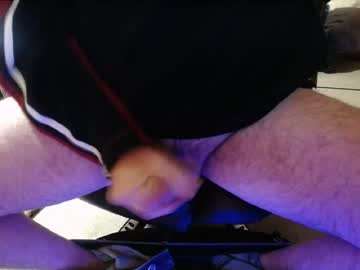 [13-11-19] k3v1ns private show from Chaturbate
