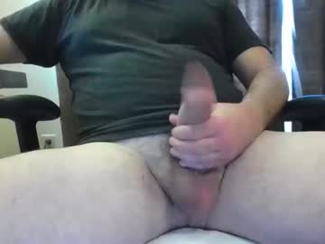 [05-09-20] dbreezy2323 record private show video from Chaturbate.com