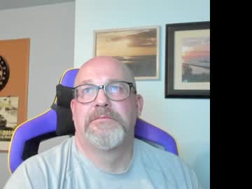 [12-05-19] kellynumberfan record show with toys from Chaturbate