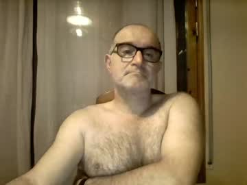 [31-12-20] shymmy10 record public show video from Chaturbate