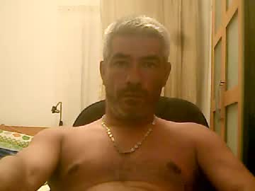 [06-06-20] cemimcemim33 video with toys from Chaturbate
