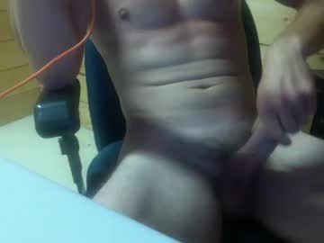 [30-07-19] dman09 record cam show from Chaturbate.com