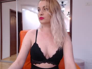 [21-03-20] just4katie private show from Chaturbate