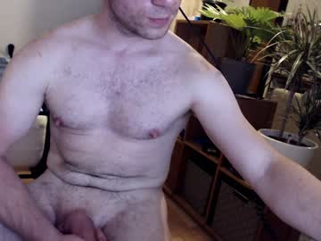 [21-07-19] schwoafroffler record blowjob show