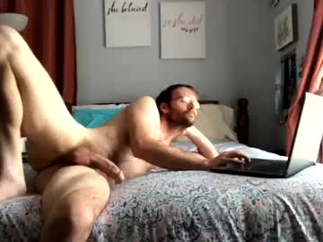 [31-01-21] awesomedick41 record cam show from Chaturbate