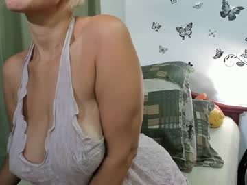 [03-01-20] jenniferloveyou record private show from Chaturbate