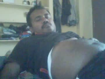 [01-03-20] srikanth3008 cam show from Chaturbate