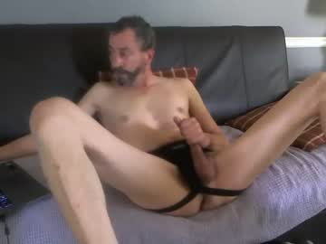 [22-01-21] adriansexaddict record blowjob show from Chaturbate.com