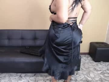 [22-08-19] cocksuckingslutx record video with toys from Chaturbate.com
