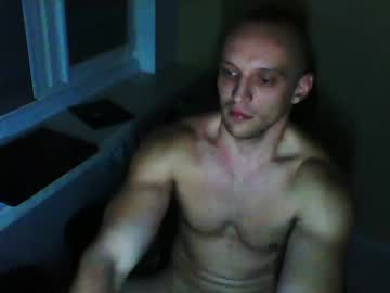 [24-12-20] knopt record video with toys from Chaturbate
