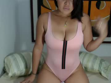 [30-04-19] madeleyn_hot_2 record public webcam from Chaturbate.com