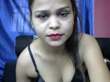 [25-02-21] nisha_bhabhi record show with toys from Chaturbate.com