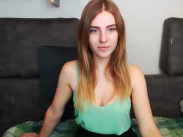 [01-11-19] sabilove cam video from Chaturbate