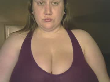 [15-07-20] thechubbyhippie public webcam from Chaturbate