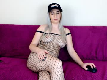 [28-03-20] houseofhorny public show video from Chaturbate.com