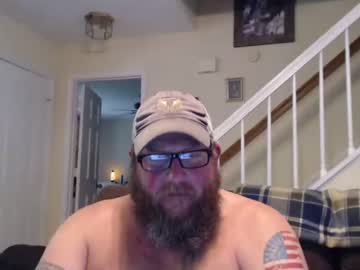 [05-07-21] justaguyandnaked private show from Chaturbate.com